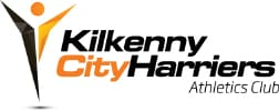 Kilkenny City Harriers Athletics Club